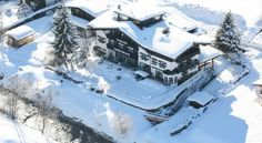 Chalet Garni Hotel Zimmermann - 3 Star #Hotel - $82 - #Hotels #Austria #ReithbeiKitzbühel http://www.justigo.com.au/hotels/austria/reith-bei-kitzbuhel/garni-pension-zimmermann_43449.html