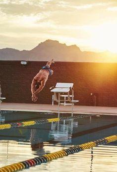 Scuba Diving Pictures Under The Sea Scuba Diver Vector Key: 4043853886 Swimming Drills, Competitive Swimming, Swimming Diving, Keep Swimming, Swimming Pools, Scuba Diving, Swimmer Memes, Swimming Pictures, Swimming Motivation