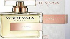 YODEYMA  Womens KARA Perfume 100 ml Eau de Parfum No description (Barcode EAN = 8436022365421). http://www.comparestoreprices.co.uk/december-2016-week-1-b/yodeyma-womens-kara-perfume-100-ml-eau-de-parfum.asp