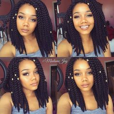Crochet Hair Dominican Blowout : ... Pinterest Dominican blowout, Crochet braids and Kinky straight hair