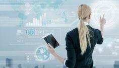 Soluciones SAND. Cuadros de mandos de análisis de Ventas, Gastos, Financiero, Tesorería, Compras, Stock, Recursos Humanos www.sand.es