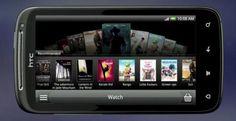 HTC Watch chiuderà il 15 Maggio