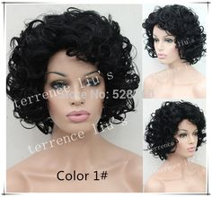 Cheap+wig+hair+net,+Buy+Quality+wig+hinata+directly+from+China+wig+hair+color+chart+Suppliers:+ Pls+note+:If+you+are+a+Wholesale+customers,And+Buy+More+than+10pcs(Including+10pieces)we+can+give+you+Wholesale+pr