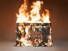 #Tylershields #Provocateur #Louisvuitton #Trunkonfire #Imitatemodern