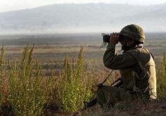 The latest incident in the Golan's Quneitra border illustrates the security challenges Israel faces in the year ahead. Last week six Hezbollah operatives were killed, including an Iranian Revolutionary Guard (IRG), General Muhammad Ali Allah-Dadi. The presence of an Iranian IRG general and top Hezbollah operatives on the Golan points to an Iranian attempt to build a missile base on the border of Israel. The al-Manar website (Hezbollah's mouthpiece) acknowledged that six Hezbollah operatives…