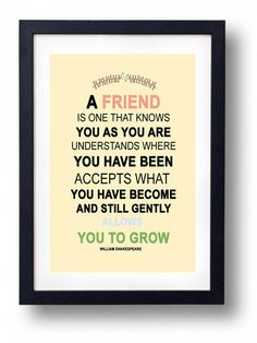 Gift for a Sister, Best Friend, Inspirational Life Saying Sister Quote, Best Friend Quote, Personalized Birthday Gift