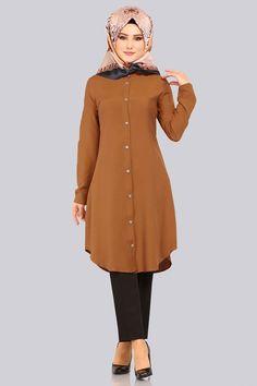Modele Hijab, Kebaya Muslim, Indonesian Girls, Hijab Outfit, Balayage Hair, Hijab Fashion, Dress Patterns, Indian Fashion, Tunic