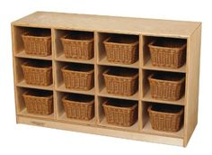 Childcraft 12 Tray Toddler Cubby - 38 3/8 x 13 x 24 inch - Trays Not Included Bird In Hand,http://www.amazon.com/dp/B009P77HMS/ref=cm_sw_r_pi_dp_ohGatb0F9EX7ATW4