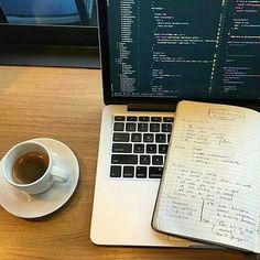 #programming #cprogramming #c #java #computerengineering #computerscience #programmer #guide #software #softwareengineering #code #coding #codinglife #interview #usual #days #ios #iphone #javascript #wordpress #php #webdevelopment #development #webdesign #developer #developing #webdeveloping #mac #macbook #macbookair