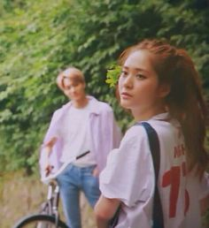 """kai and krystal -same-aged couple -visual couple -aesthetic couple"" Krystal Jung, Jessica & Krystal, Kpop Couples, Couple Aesthetic, Aesthetic Girl, Korean Couple, Ice Princess, Kim Jong In, K Idols"