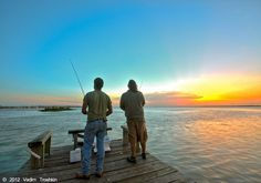 Galveston's temperate weather generally allows visitors to enjoy the beautiful outdoors year-round. The Island offers wonderful Gulf beaches, golf, fishing, birding, and volleyball.