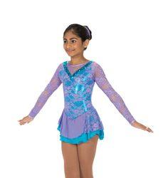 Jerry's Figure Skating Dress 167 - Dual Jewel https://figureskatingstore.com/jerrys-figure-skating-dress-167-dual-jewel/   #figureskating #figureskatingstore #icedance #iceskater #iceskate #icedancing #figureskatingoutfits #dress #dresses #платье #платья #cheapfigureskatingdresses #figureskatingdress #skatingdress #iceskatingdresses #iceskatingdress #figureskatingdresses #skatingdresses #jerryskatingworld #jerrysworld