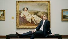 """""""Kunstgeschichte Online – der Städel Kurs zur Moderne"""" – entdecken Sie den ersten Onlinekurs des Frankfurter Städel Museums mit 250 Meisterwerken der Moderne von 1750 bis heute."""