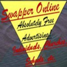 MyFreeSwapper.com Classified Ads