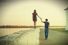 Relatienumerologie: Mag ik deze relatie met je? :http://tinekevanurk.nl/begrippen/relatienumerologie-mag-ik-deze-relatie-met-je/