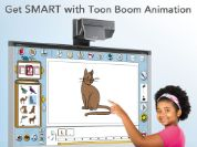 SMART Exchange: Find lesson plans for your SMART Board & connect with teachers
