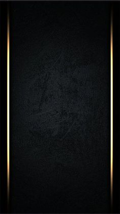 black wallpaper iphone Bday List of Cool Black Background for Android Phone This Month Black Background Wallpaper, Black Wallpaper Iphone, Gold Wallpaper, Cellphone Wallpaper, Screen Wallpaper, Background Images, Cool Black Wallpaper, Gold And Black Background, Black Background Design