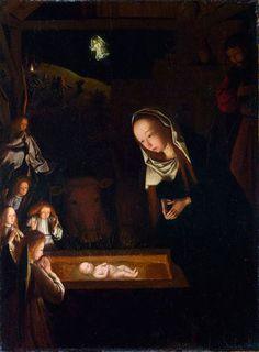 06-natal-nascimento-de-jesus-pinturas