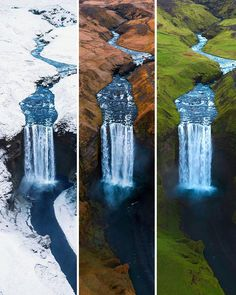 50 Interesting Comparison Images That Will Give You A New Perspective (New Pics)