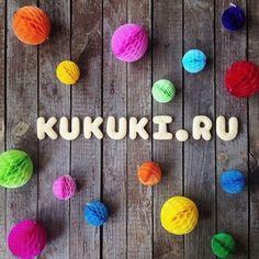 #kukuki_inc