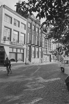 Haven 1972.BREDA