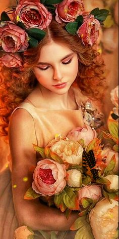 Photos Of Women, Female Photos, Little Charmers, Girl G, Beautiful Rose Flowers, Gifs, Funny Birds, Pin Logo, Ethereal Beauty
