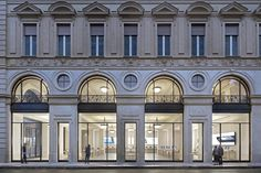 APPLE STORE - Google Search