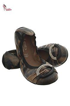 pensee velours femme les petites bombes pensee velours - Chaussures les  ptites bombes ( Partner-Link)   Chaussures Les P tites Bombes   Pinterest    Les ... 56f1b6a921e3