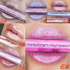 High Quality 1 pcs Brand Matte Lipstick Moisturizer Waterproof Nude lip stick lipgloss batom#D7