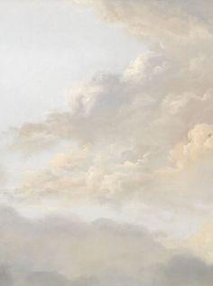 Pieter Gerardus van Os - Het doorijzen van de Karnemelksloot bij Naarden (1814-15)