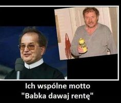 Funny Text Memes, Funny Texts, Polish Memes, Weekend Humor, Scary Funny, Motto, Everything And Nothing, Man Humor, Best Memes