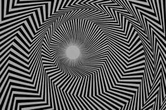 Vad ska man tro om hypnos egentligen?