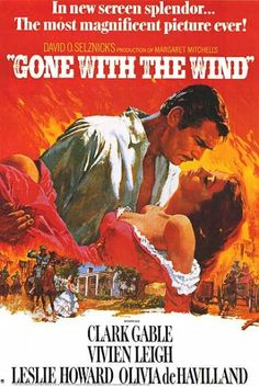 Google Image Result for http://www.movieposteraddict.com/wp-content/uploads/2008/02/mpagonewiththewindposter.jpg