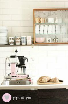 6 Quick Tricks: Minimalist Interior Grey Monochrome minimalist home vintage living rooms.Minimalist Home Design Desk Areas minimalist decor white simple. Modern Kitchen Design, Interior Design Kitchen, Design Bathroom, Kitchen Designs, Attic Bathroom, Kitchen Trends, Kitchen Ideas, Modern Design, Kitchen Dining