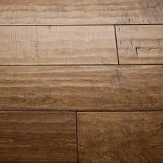 We are proud retailer and distributors of Bausen products. Buasen makes pre-finished flooring and flooring accessories for the world's homes and commercial properties. What sets Bausen apart? Wide Plank Flooring, Best Flooring, Engineered Hardwood Flooring, Hardwood Floors, Flooring Ideas, Laminate Flooring, Ranch, Hardwood Floor Colors, Living Room Flooring