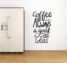 23 best wall art stickers quotes images on pinterest wall art
