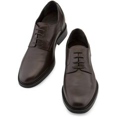 Elevator Dress shoes : Pisa (Dark Brown), in full grain leather and full soft leather lining, insole and midsole in genuine leather. Get them now on www.guidomaggi.com/us