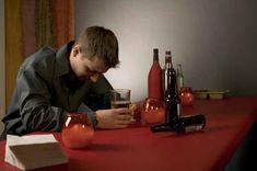 El alcoholismo es una patología que se se origina por el consumo excesivo de alcohol durante un período prolongado de tiempo,…