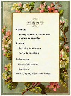 Entre Flores: Dia da mãe
