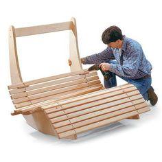 Resultado de imagen para мебель из фанеры чертежи
