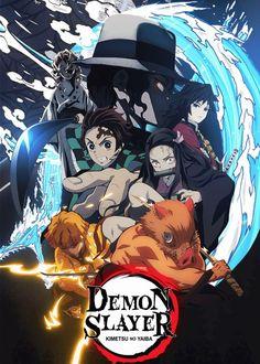 Mega Anime, Super Anime, Fanarts Anime, Anime Films, Otaku Anime, Anime Art, Walpapers Cute, Anime Cover Photo, Poster Anime
