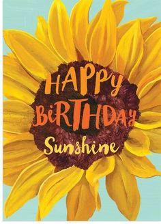 Happy Birthday Emoji, Happy Birthday Sunshine, Happy Birthday Greetings Friends, Happy Birthday Wishes Images, Birthday Wishes Funny, Happy Birthday Pictures, Happy Birthday Quotes, Happy Birthday Beautiful Friend, Birthday Images Funny