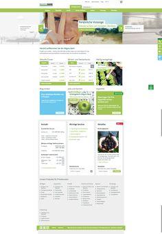 Magnolia, Blog, Digital, Motto, Cordial