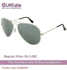 Ray-Ban RB3025I W3277 size-58 Silver Men Metal Sunglasses http://www.glareaffair.com/sunglasses/ray-ban-rb3025i-w3277-size-58-silver-men-metal-sunglasses.html Brand : Ray-Ban  Rs 5,490