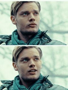 Jace Herondale in episode Cassandra Clare, Shadowhunters Series, Shadowhunters The Mortal Instruments, Dominic Sherwood, Clary Und Jace, Jace Lightwood, Fangirl, Netflix, Jamie Campbell Bower