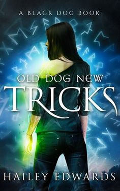 """Old Dog, New Tricks  (SEAL of Protection Book 6)  by Hailey Edwards PDF Downlaod Old Dog, New Tricks   (SEAL of Protection Book 6)  by Hailey Edwards Epub Download Old Dog, New Tricks   (SEAL of Protection Book 6)  PDF Download Old Dog, New Tricks   (SEAL of Protection Book 6)  ebook download Hailey Edwards Old Dog, New Tricks  audiobook download Old Dog, New Tricks   (SEAL of Protection Book 6)  Hailey Edwards mp3 download Old Dog, New Tricks   (SEAL of Protection Book 6)  by Hailey…"