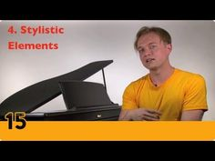 """Ep. 15 """"Pop vs. Classical""""- Voice Lessons To The World - YouTube http://www.voxsource.com/singing-lessons-online/online-voice-lessons-for-beginners/"""