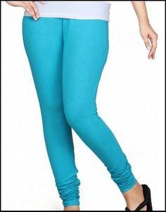 Turquoise Tight Free Size http://www.onlinemela.pk