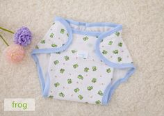 2 PCS Baby Reusable Nappies Training Pants Panties Cloth Diaper Cotton Washable Diapers for Children Newborns Baby Care Nappy http://newborn-baby-care.us http://newborn-baby-care.us