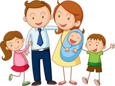 儿童插画 快乐 - Google Търсене